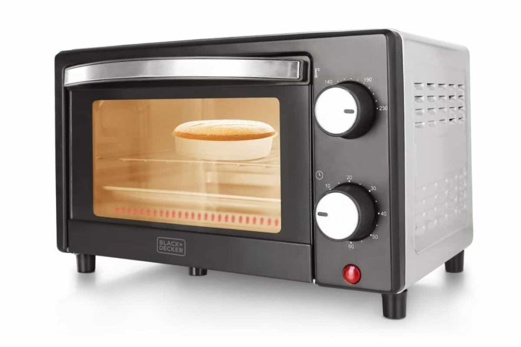 7 Best OTG Oven For Baking And Grilling