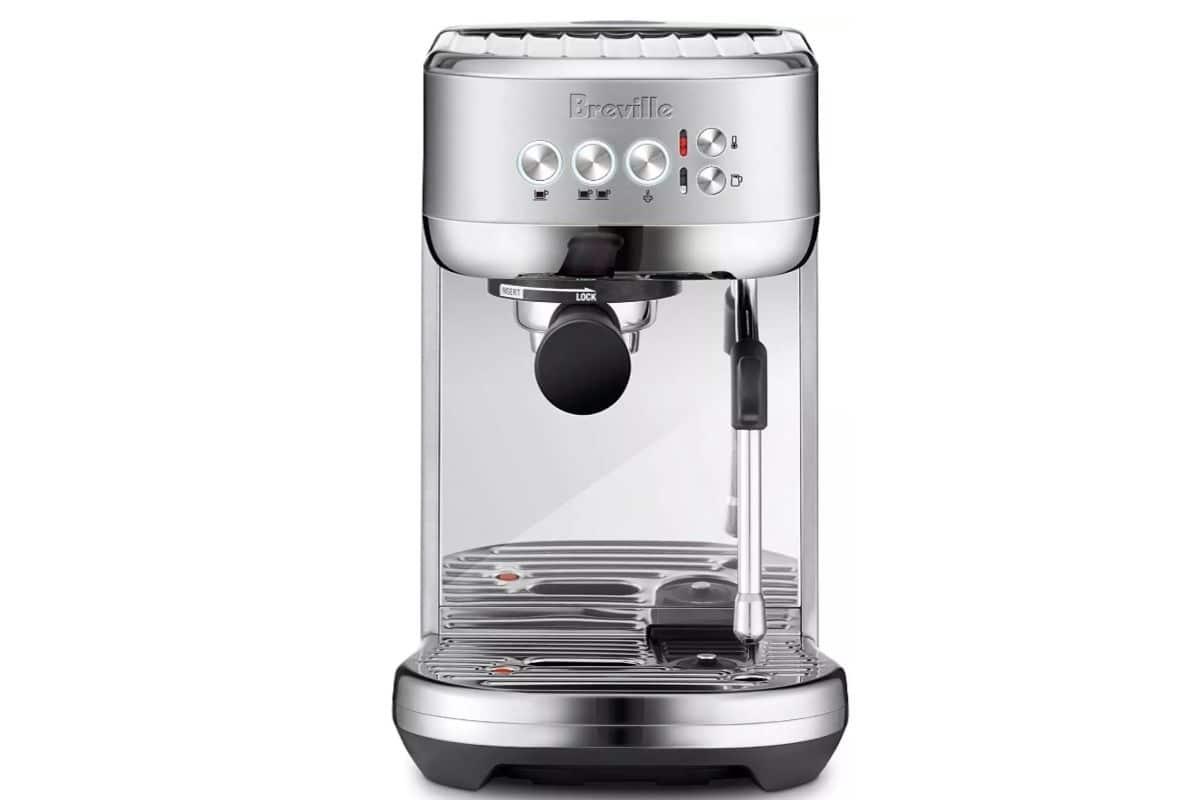 Espresso Machine amazon