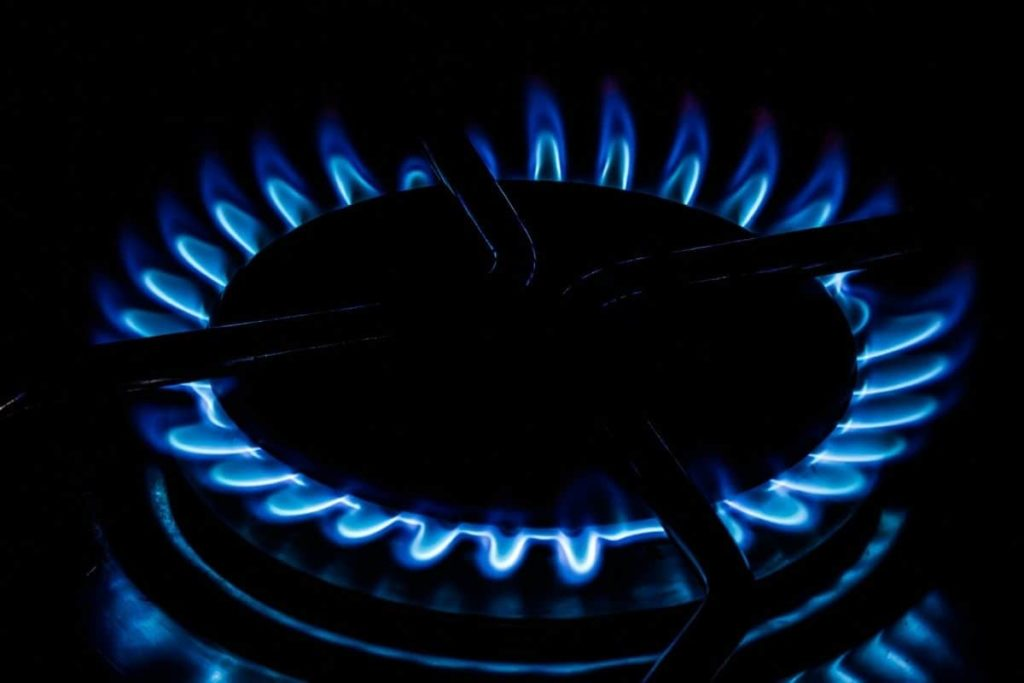 Best Gas Cooktop With Downdraft- Buyer Review