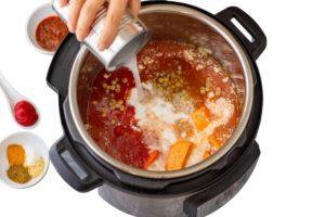 Fissler Pressure Cooker Review
