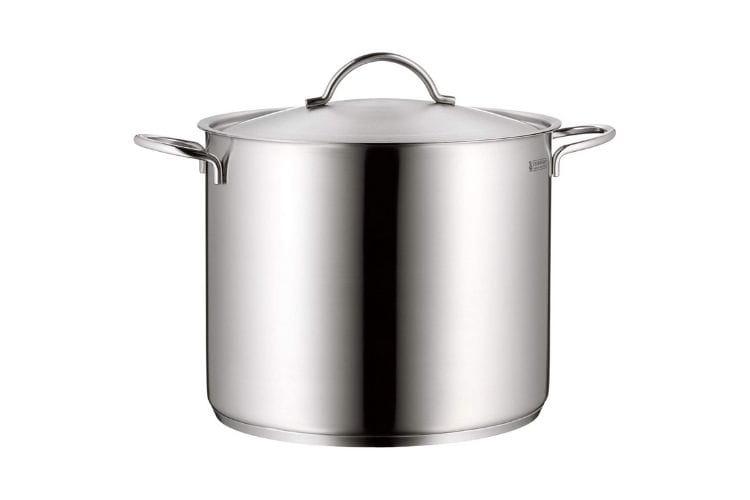 WMF vegetable pots review