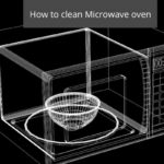 how to clean an oven