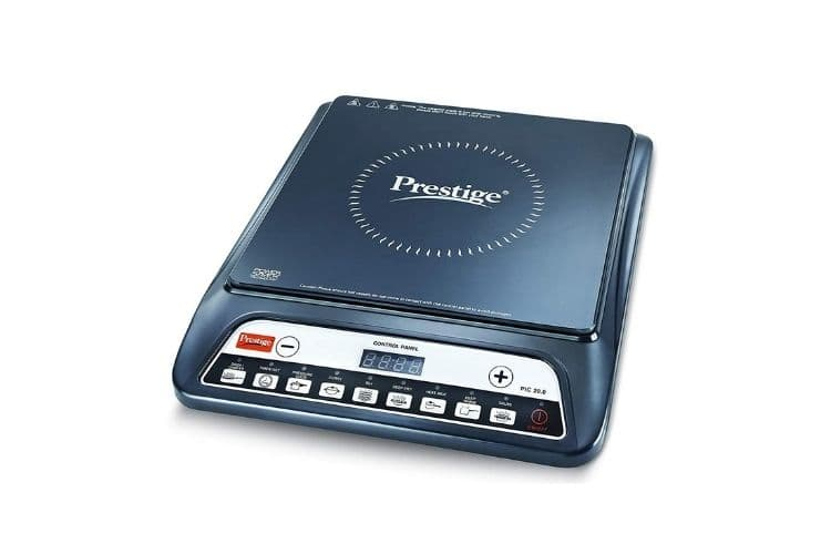 Low price induction stove